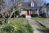 401 Granite Avenue - Photo 2