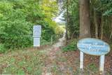 219 Riverbank Drive - Photo 5