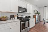 7320 Fougere Place - Photo 8