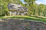 4011 Ropers Church Road - Photo 1