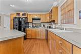 4011 Ropers Church Road - Photo 10