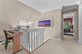 4011 Ropers Church Road - Photo 14