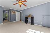 4011 Ropers Church Road - Photo 17