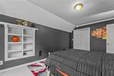 4011 Ropers Church Road - Photo 26