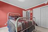 4011 Ropers Church Road - Photo 29