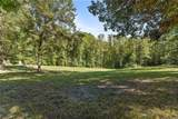4011 Ropers Church Road - Photo 34