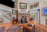 4011 Ropers Church Road - Photo 6