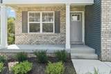 7873 Lovegrass Terrace - Photo 3