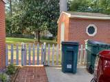 9305 Ledbury Road - Photo 3