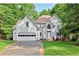 5321 Meadow Chase Road - Photo 1