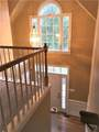 5321 Meadow Chase Road - Photo 16