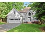 5321 Meadow Chase Road - Photo 2