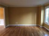 5321 Meadow Chase Road - Photo 4