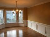 5321 Meadow Chase Road - Photo 5