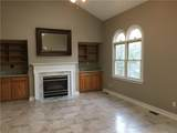 5321 Meadow Chase Road - Photo 8