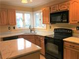 5321 Meadow Chase Road - Photo 9