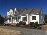 4311 Tabscott Pines Road - Photo 3
