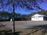 4311 Tabscott Pines Road - Photo 32