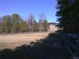 4311 Tabscott Pines Road - Photo 47