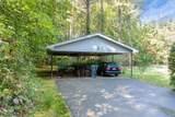 6001 Surrywood Drive - Photo 20