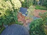 15201 Edgewood Drive - Photo 42