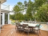 13319 Corapeake Terrace - Photo 41
