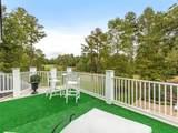 13319 Corapeake Terrace - Photo 42