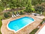 13319 Corapeake Terrace - Photo 47