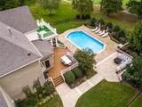 13319 Corapeake Terrace - Photo 49