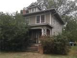 1340 Morgans Hill Road - Photo 1