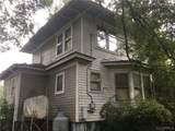 1340 Morgans Hill Road - Photo 11