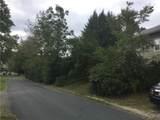 1340 Morgans Hill Road - Photo 13