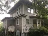 1340 Morgans Hill Road - Photo 18
