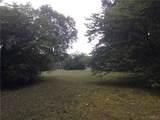 1340 Morgans Hill Road - Photo 35