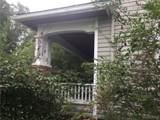 1340 Morgans Hill Road - Photo 5