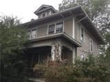 1340 Morgans Hill Road - Photo 6