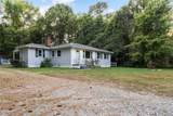 1755 Old Oakland Road - Photo 2