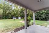 1755 Old Oakland Road - Photo 27