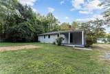 1755 Old Oakland Road - Photo 28