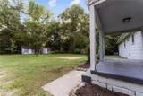 1755 Old Oakland Road - Photo 29