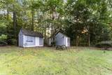 1755 Old Oakland Road - Photo 30