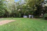 1755 Old Oakland Road - Photo 31