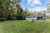 1755 Old Oakland Road - Photo 32