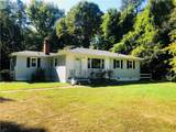 1755 Old Oakland Road - Photo 33