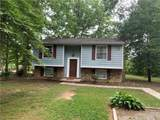 13822 Sutters Mill Road - Photo 1