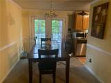 13822 Sutters Mill Road - Photo 3