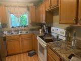 13822 Sutters Mill Road - Photo 4