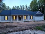 10123 Cosby Mill Road - Photo 4
