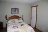 716 Holly Point Road - Photo 12