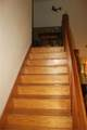 716 Holly Point Road - Photo 14